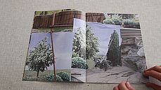 Beijing 2008; Pre-olympic games Beijing China, Chinese dream, art district 798; Mondriaanfund;Plots; scaffolding with images; photoshopped reality; reality, a perfect simulation; Manuela Lietti; Liu Gang; Marike Schuurman